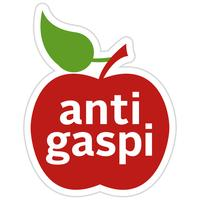 Anti-gaspi-alimentaire