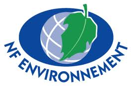 NF ecolabel