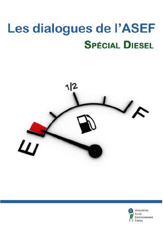 dieseldialogueune