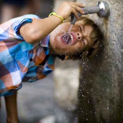 eau pesticides