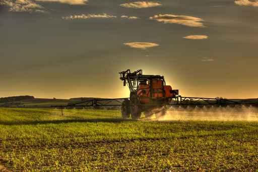 pesticides généralités