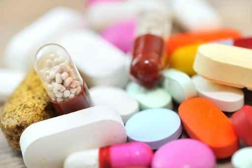 medicament detourne synthese