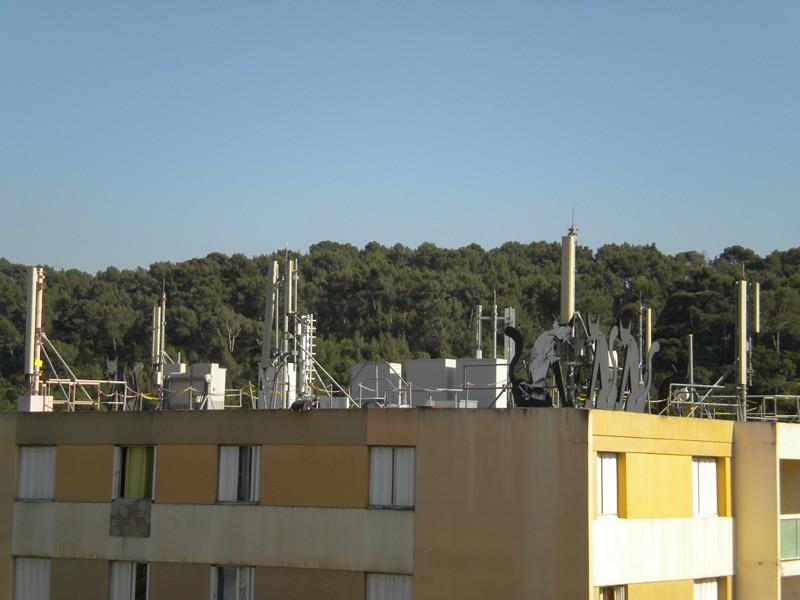 Antennes_relais_La_Pinette_BD