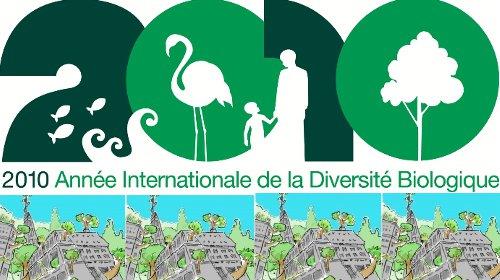 Biodiv_visuel_pour_une