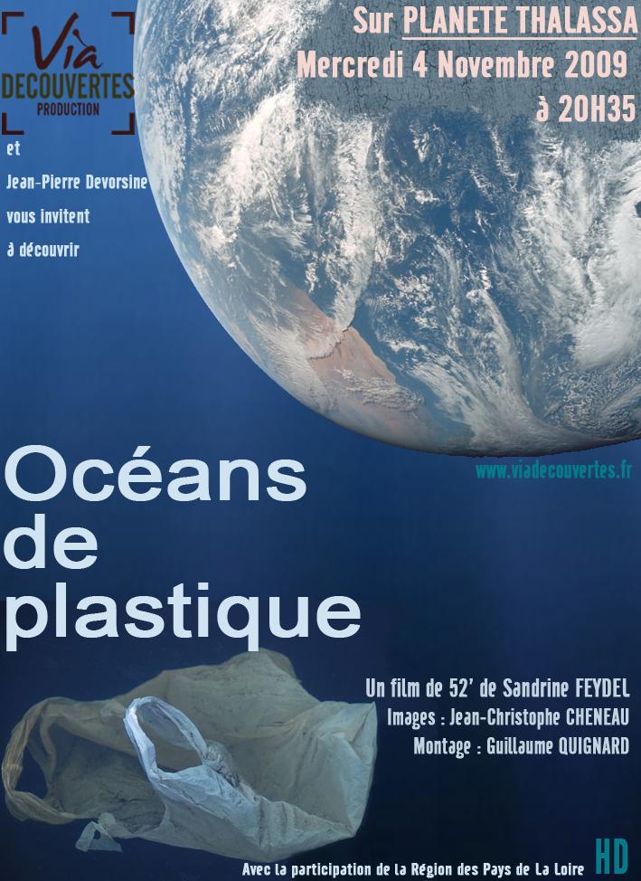 OCEANS_de_PLASTIQUE