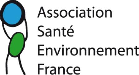 logo asef web
