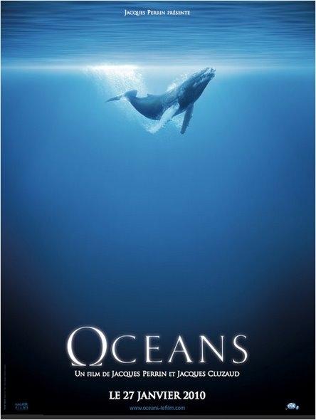 oceans-affiche-film
