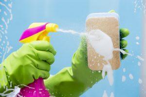 neuf produit ménager