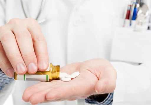 médicaments pample2